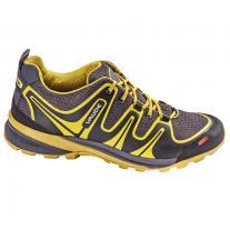 6e41ab4e49b12 obuv GARMONT Misurina V GTX anthracite 99.00 €; obuv VAUDE Me Tereo Sulphur