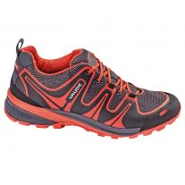 shoe VAUDE Me Tereo Glowing Red