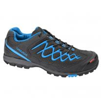 men´s shoe VAUDE Me Tupelo black