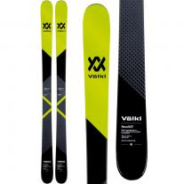 Sale - hardware skis VÖLKL Revolt 87