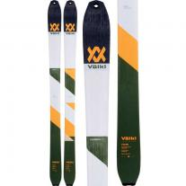 Sale - hardware touring skis VÖLKL VTA 98