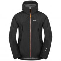 ZAJO Gasherbrum Neo Jacket black