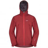 Pánske oblečenie bunda ZAJO Gasherbrum Neo Jkt syrah 20fd13cbd66