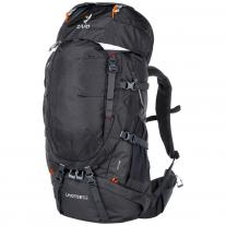 Backpacks to 60L backpack ZAJO Lhotse 52 black
