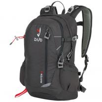 backpack ZAJO Mayen 16 magnet