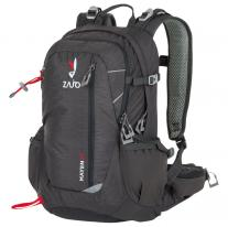 backpack ZAJO Mayen 20 magnet