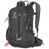 backpack ZAJO Mayen 25 magnet