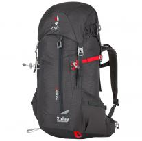 backpack ZAJO Mayen 35 magnet