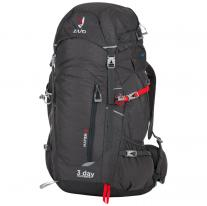 backpack ZAJO Mayen 45 magnet