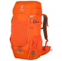 Backpacks to 50 L backpack ZAJO Ortler 38 flame