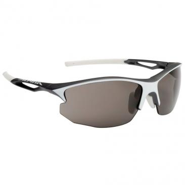 sunglasses ALPINA Sorcery HR C+ Anthracite/White Click to view the picture detail.