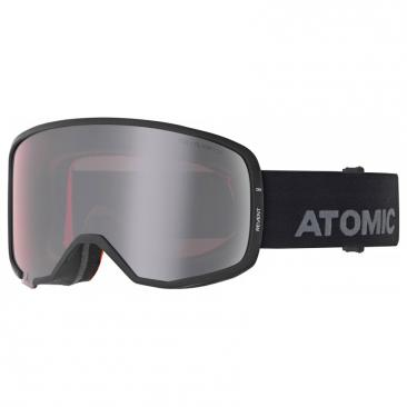 goggles ATOMIC Revent OTG black Click to view the picture detail.