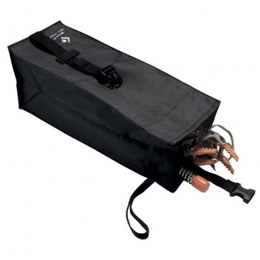 BLACK DIAMOND Toolbox Click to view the picture detail.