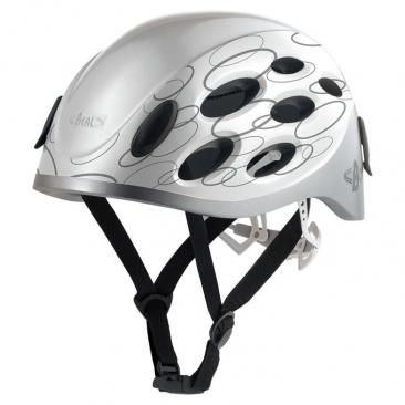 helmet BEAL Atlantis white Click to view the picture detail.