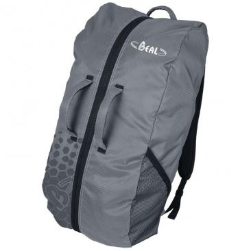 rope bag BEAL Combi grey Click to view the picture detail.