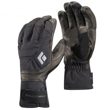 BLACK DIAMOND Punisher Gloves Click to view the picture detail.