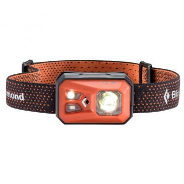 headlamp BLACK DIAMOND ReVolt Octane 300 lm Click to view the picture detail.