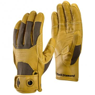 BLACK DIAMOND Transition Gloves Click to view the picture detail.