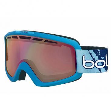 84fb66a6d okuliare BOLLÉ Nova II Matte Blue Gradient Kliknutím zobrazíte detail  obrázku.