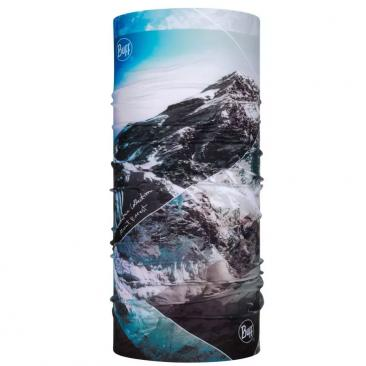 BUFF Mountain Collection Mount Everest Click to view the picture detail.