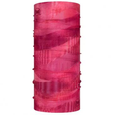 BUFF Original S-Loop Pink Click to view the picture detail.
