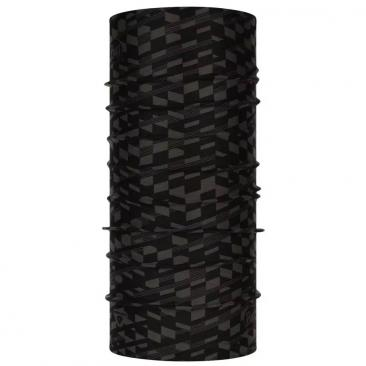 BUFF ThermoNet Asen Graphite Click to view the picture detail.