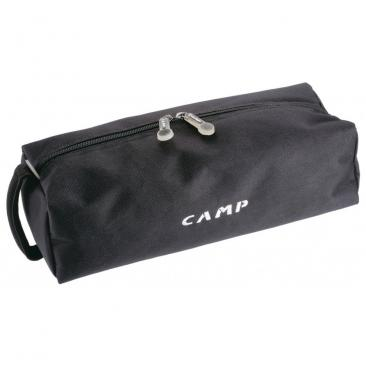CAMP Crampon Carrying Case Click to view the picture detail.