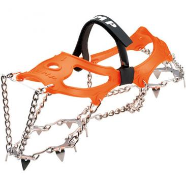 crampon CAMP Ice Master Light XL (EU 45-47) Click to view the picture detail.