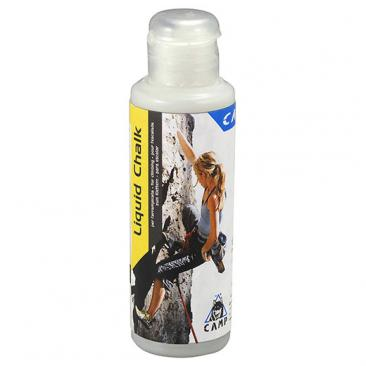 CAMP Liquid Chalk 125 ml Click to view the picture detail.