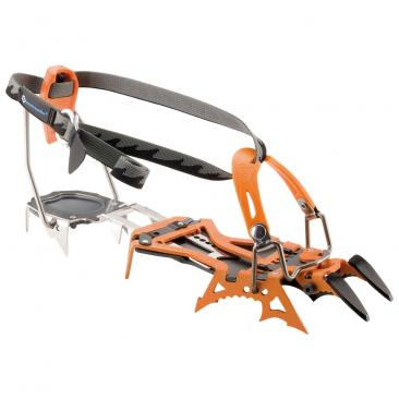 CASSIN Blade Runner Alpine Crampons Click to view the picture detail.