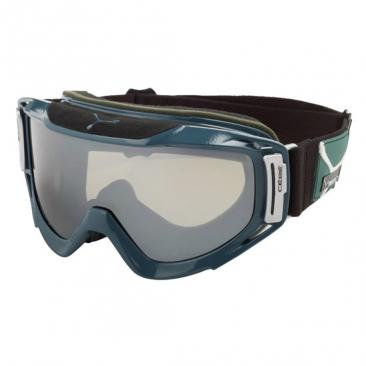 goggle CÉBÉ Legend L Dark Blue B084L Click to view the picture detail.