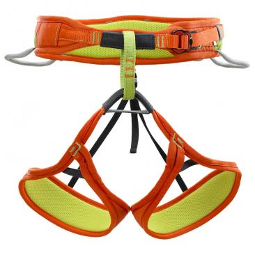 harness CLIMBING TECHNOLOGY On-Sight Click to view the picture detail.