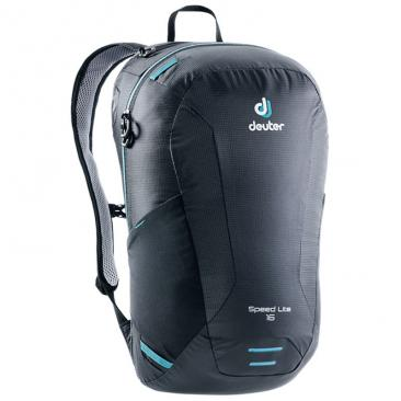 backpack DEUTER Speed Lite 16 black Click to view the picture detail.
