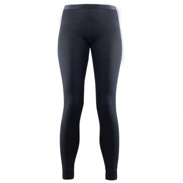 DEVOLD Breeze Woman Long Johns Black Click to view the picture detail.