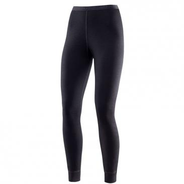 DEVOLD Duo Active Woman Long Johns black Click to view the picture detail.