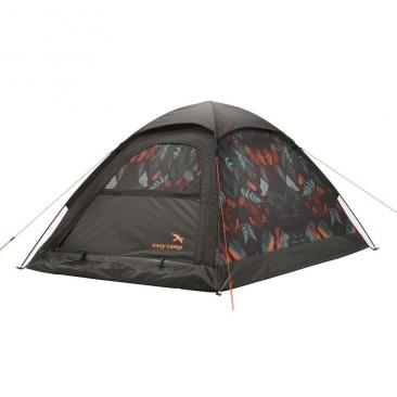 tent EASY CAMP Nightcave Click to view the picture detail.