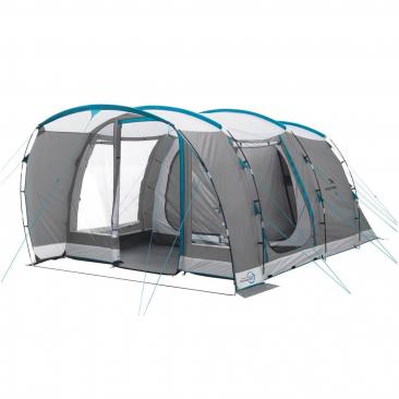 tent EASY CAMP Palmdale 500 grey Click to view the picture detail.
