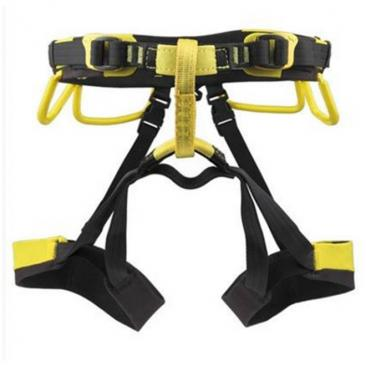 harness GRIVEL Apollo Click to view the picture detail.
