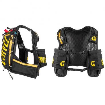 backpack GRIVEL Mountain Runner Comp 5 Click to view the picture detail.