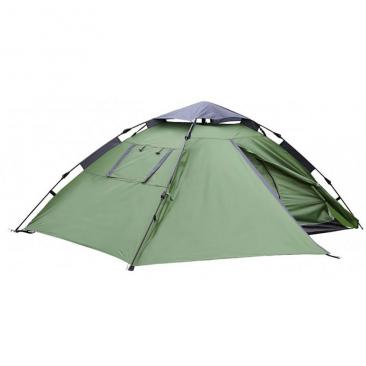 tent HIGH COLORADO Camp Umbrella 2 Click to view the picture detail.