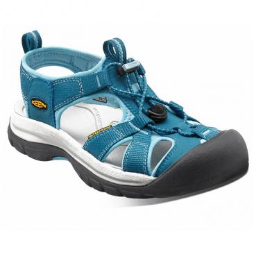 sandals KEEN Venice H2 Women Celestial Click to view the picture detail.