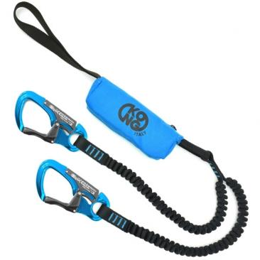 KONG Medale Set Ferrata w/Tango Click to view the picture detail.