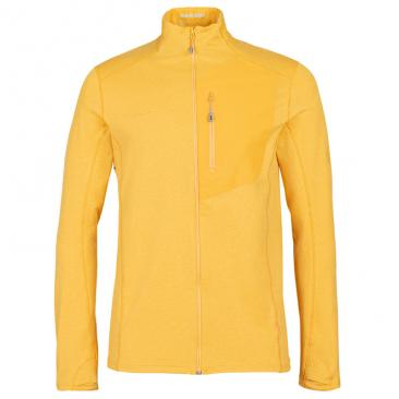 MAMMUT Aconcagua Light ML Jacket Men Freesia Click to view the picture detail.