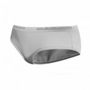 MAMMUT All-year Briefs Women  Click to view the picture detail.