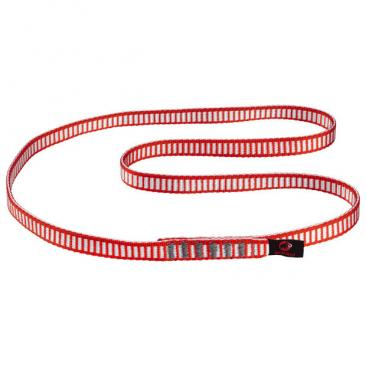 MAMMUT Tubular Sling 16.0 red 60 cm Click to view the picture detail.