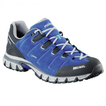 shoe MEINDL Vegas Cobalt Click to view the picture detail.