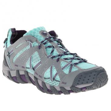 shoe MERRELL Waterpro Maipo Adventurine Click to view the picture detail.