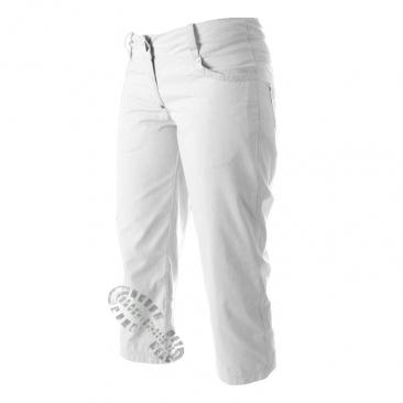 shorts NORTHFINDER BE-27352 white Click to view the picture detail.