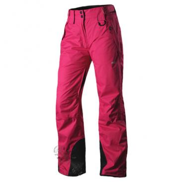 pants NORTHFINDER Tampa NO-2790-2546 Click to view the picture detail.
