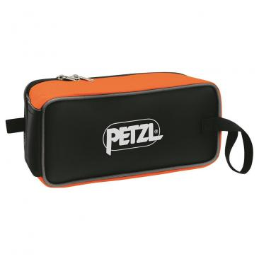 crampon bag PETZL Fakir Click to view the picture detail.